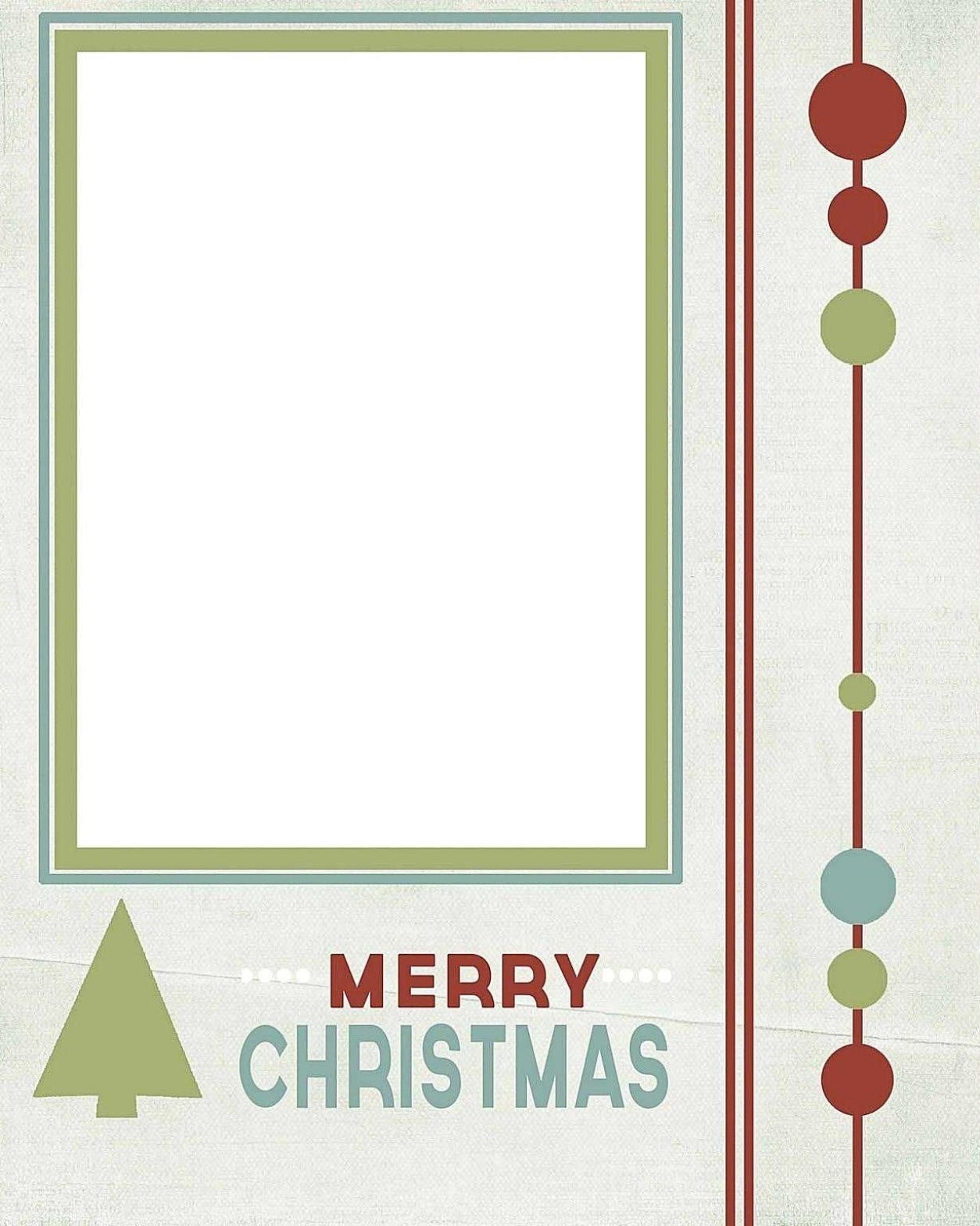 Printable Christmas Cards Digital Download Merry Christmas Etsy Christmas Card Templates Free Christmas Photo Card Template Holiday Card Template