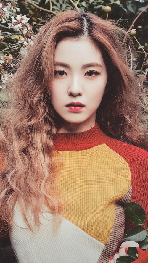 Joy Red Velvet Tumblr Nữ Thần Diễn Viên Và Công Chúa