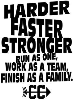 Cross Country Quotes Brilliant Image Result For Cross Country Running  Spirit  Pinterest