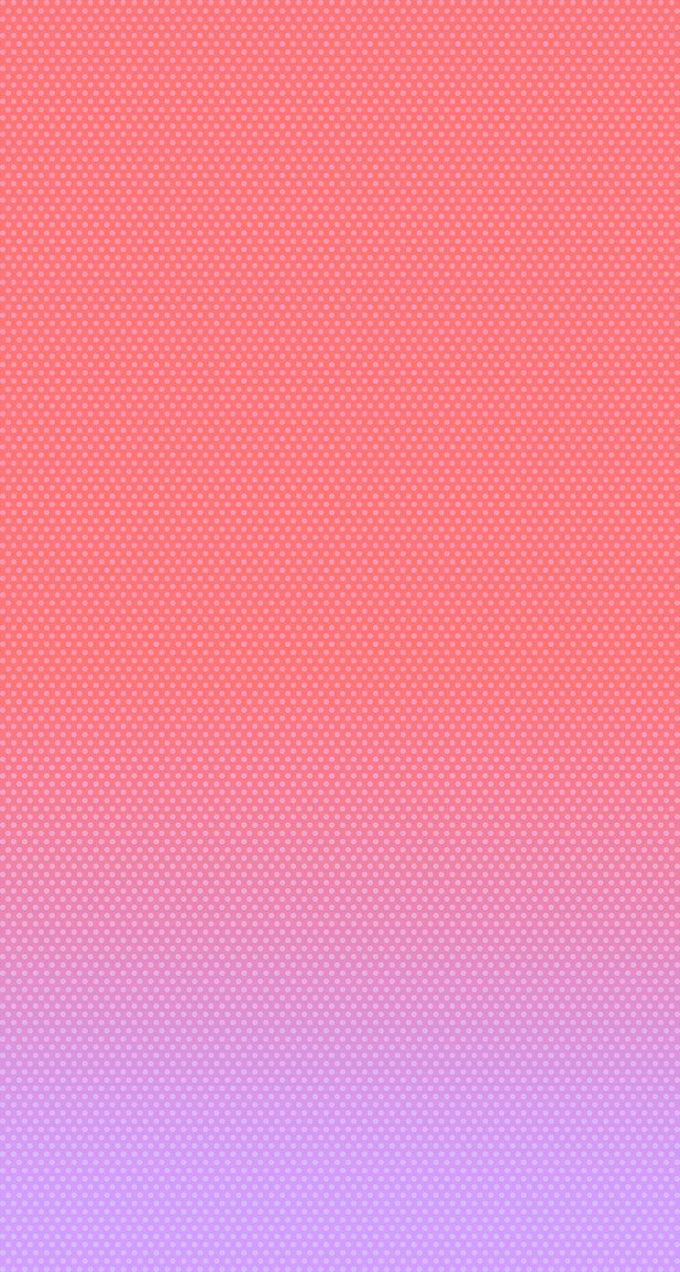 iOS 7 Wallpaper #wallpaper #iOS7 #iPhone