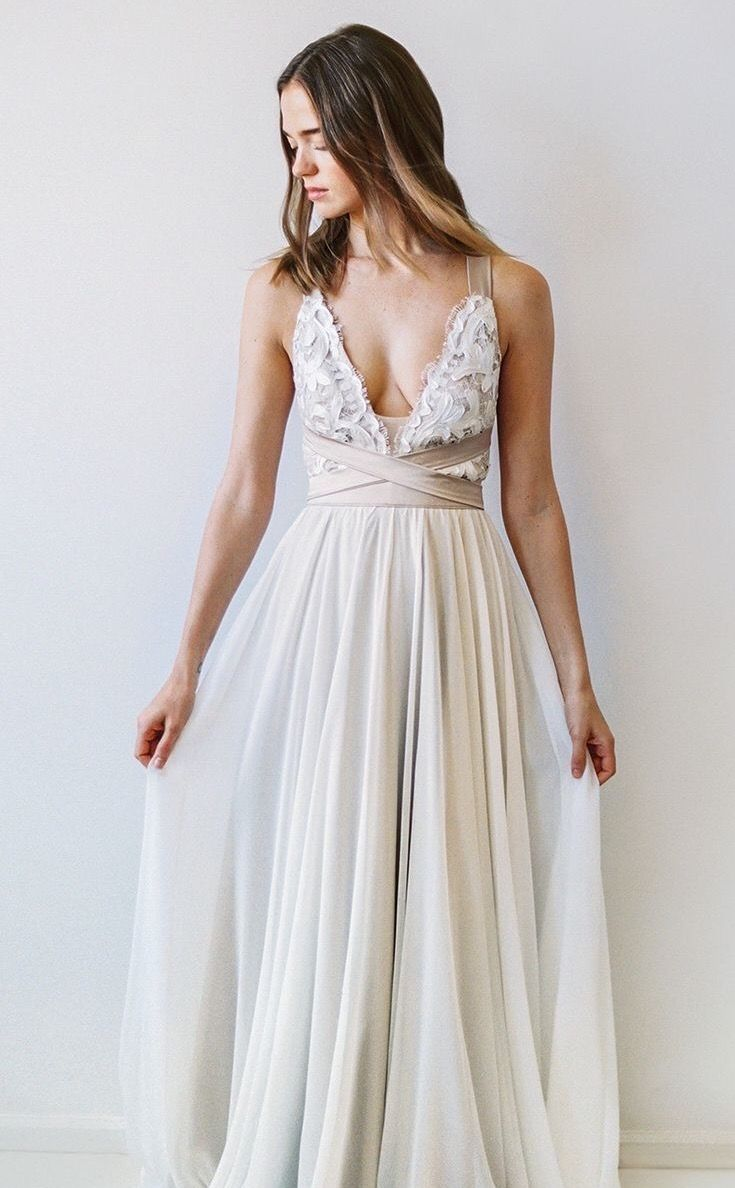 Pin by troop weddings on wedding dresses u ideas pinterest