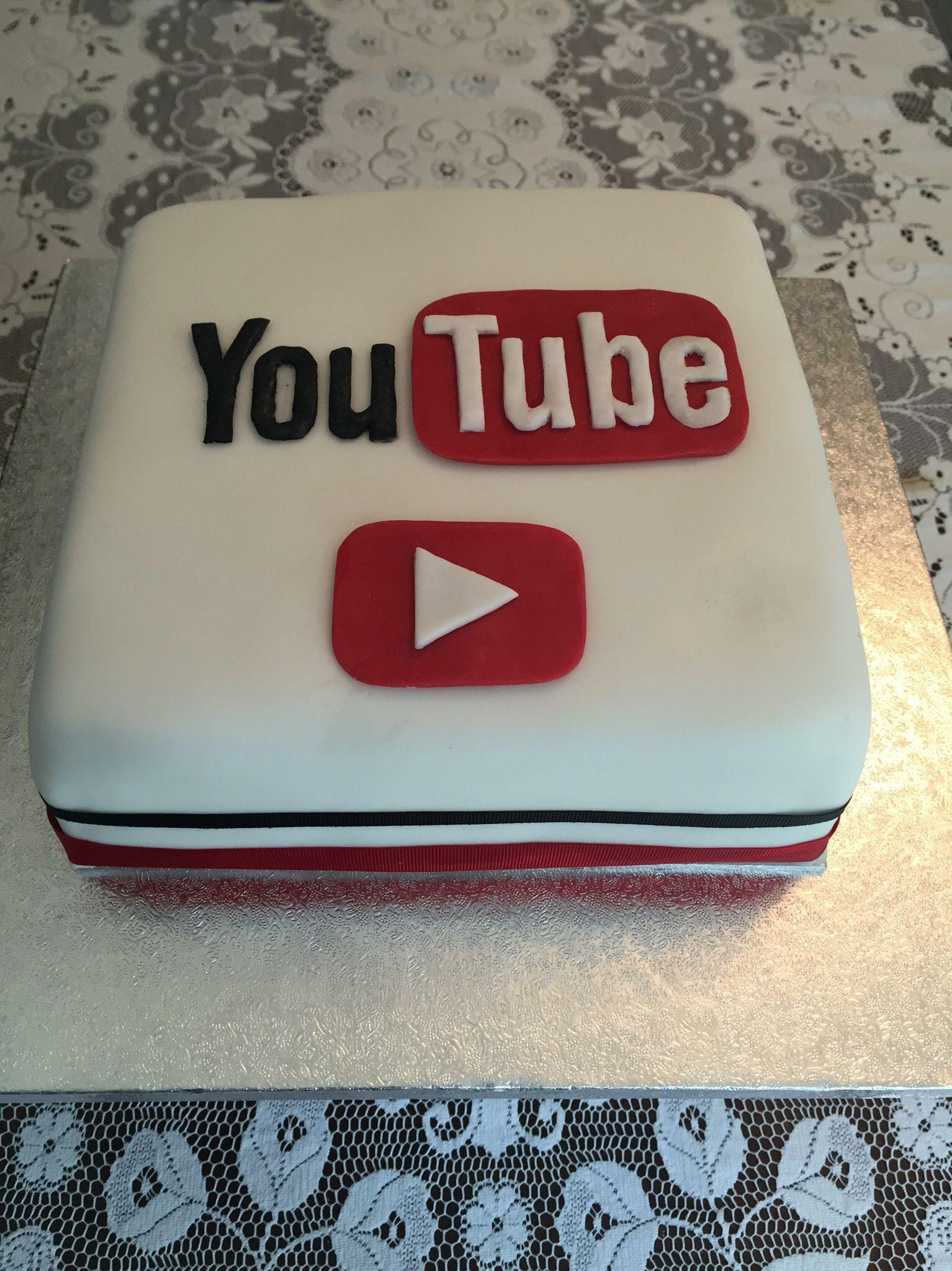 Youtube Cake Youtube Cake Decorating Cake Decorating Cake Decorating Classes
