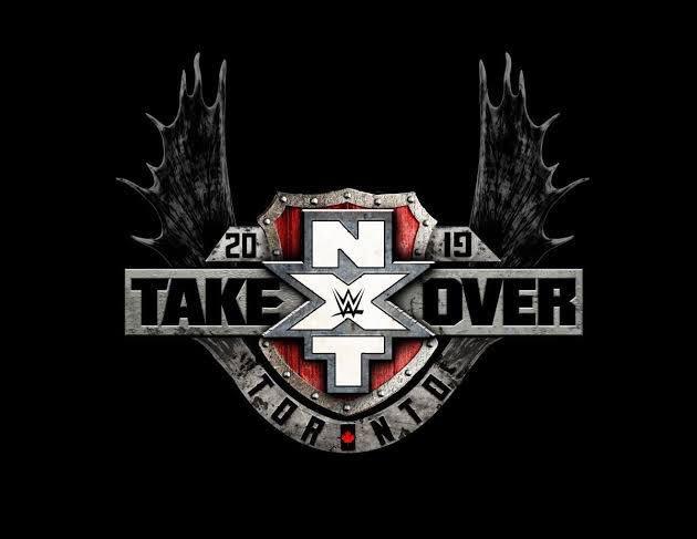 Nxt Takeover Toronto Nxt Takeover Juventus Logo Twitter Sign Up