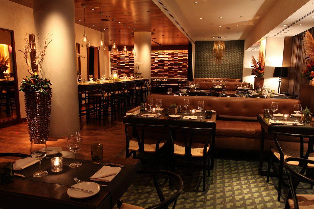 Print New York City Midtown Menu Prices Restaurant Reviews Tripadvisor Rooftop Restaurants Nyc Restaurant New York Rooftop Restaurant