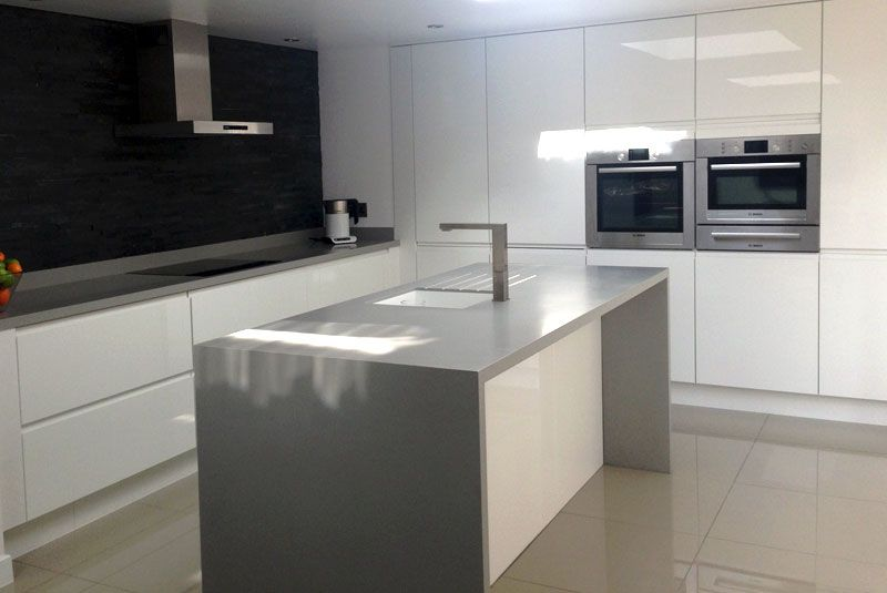 design  u0026 buy your welford bright white   luca gloss white kitchen online  all of our welford bright white   luca gloss white kitchen units     an innova luca gloss white kitchen   http   www diy kitchens com      rh   pinterest com