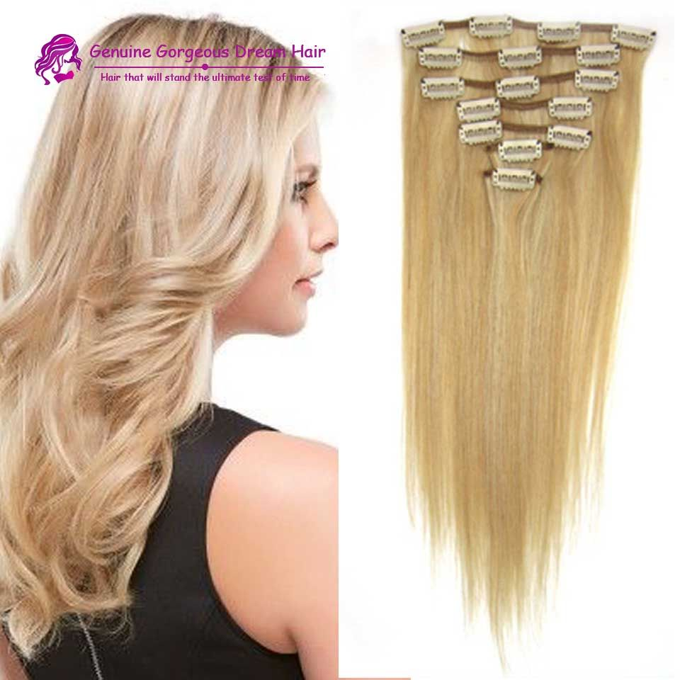 Color 27613 brazilian clip in extensions 70g full head clip in color 27613 brazilian clip in extensions 70g full head clip in human hair extensions royalty hair products human hair clips price us 2194 free pmusecretfo Image collections