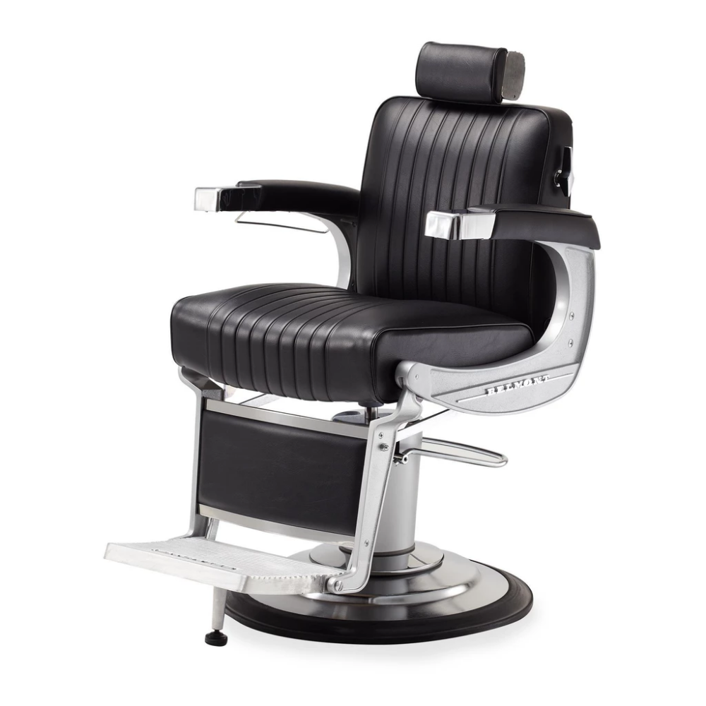 Pin By Caova On Salon Business Barber Chair Modern Barber Shop Barber