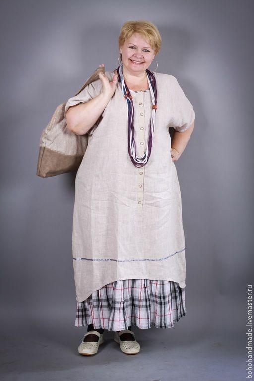 4f270049237 Купить Платье бохо - бохо