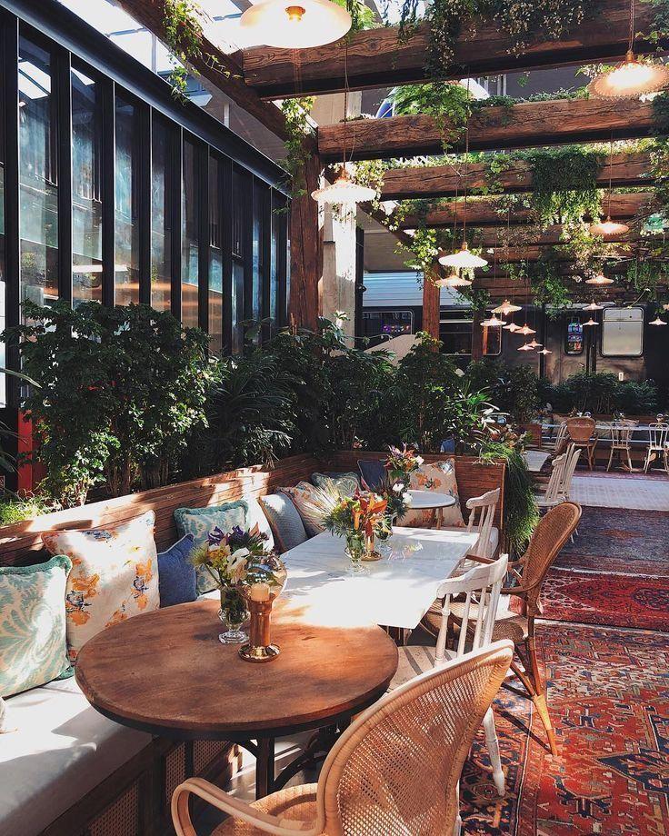 Best Interior Design Websites In 2020 Bar Design Restaurant