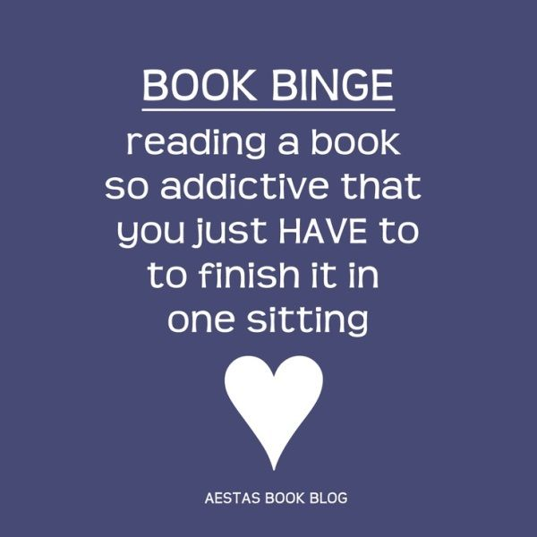 Amanda Patterson. Book QuotesReading ...