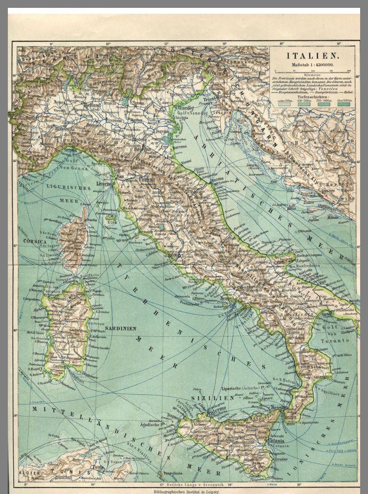 Pin By Rosa Arruabarrena Teran On Travel Vintage Maps Vintage Printables Vintage Map