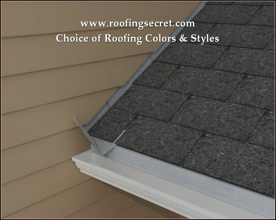 Pin On Cheap Roofing Maintenance