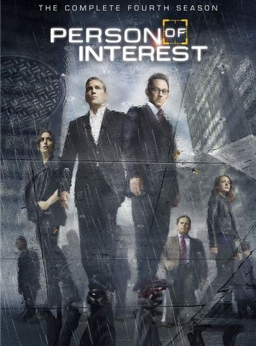 person of interest saison 2 cpasbien
