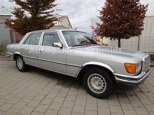 Mercedes-Benz-280SE-W116-orig-138-000KM