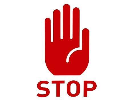 Պատվերի դադարեցումը ●Եթե ինչ-որ պատճառով Դուք ցանկանում եք դադարեցնել կամ փոփոխություն մտցնել Ձեր պատվերում, ապա խնդրում ենք հնարավորինս շուտ մեզ տեղեկացնել այդ մասին: Այդ իսկ պատճառով հարկավոր է առնվազն 24 ժամ առաջ զգուշացնել պատվերի փոփոխման կամ չեղյալ համարելու մասին մինչև պատվերի պատրաստ լինելը։ ●Պատվերը դադարեցնելու դեպքում հաճախորդը կստանա գումարի 90% փոխհատուցում: