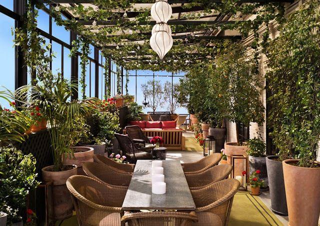Cheap Hotel Wedding Venues Gramercy Park Hotel New York NY ...