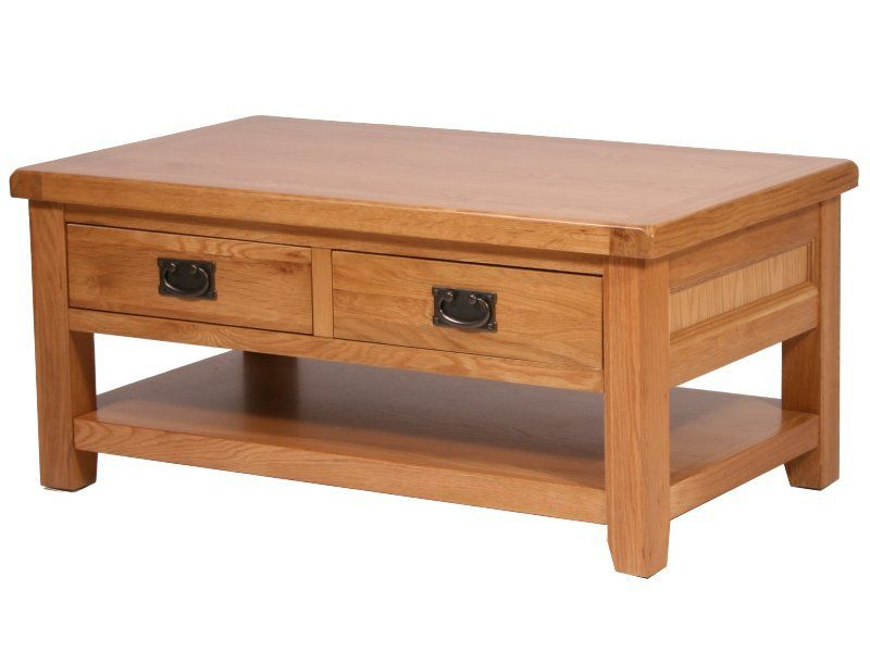 1000+ images about coffee tables & lamp tables on pinterest | utah