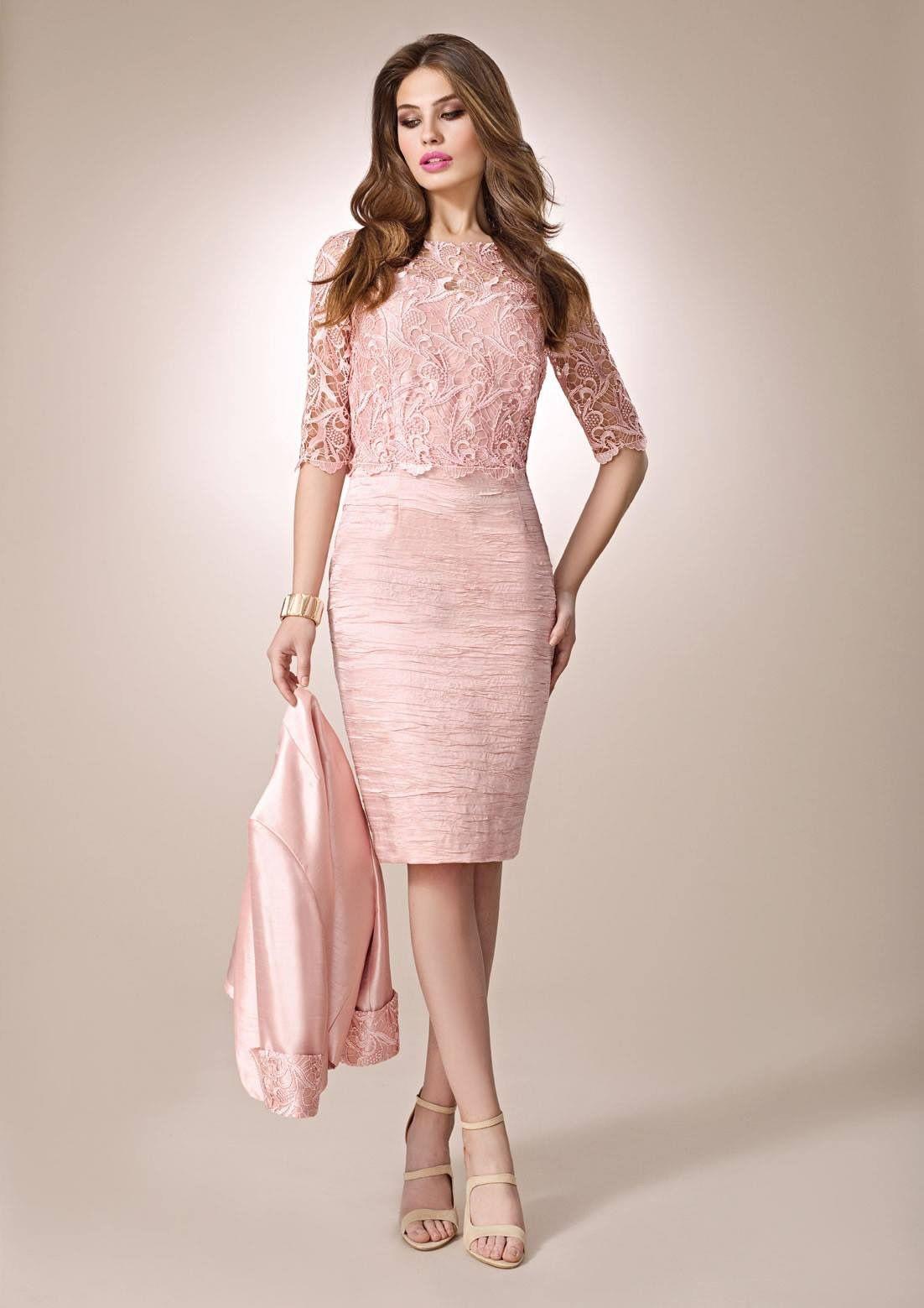 Pin de Margie Helena Donner en vestidos curtos | Pinterest ...