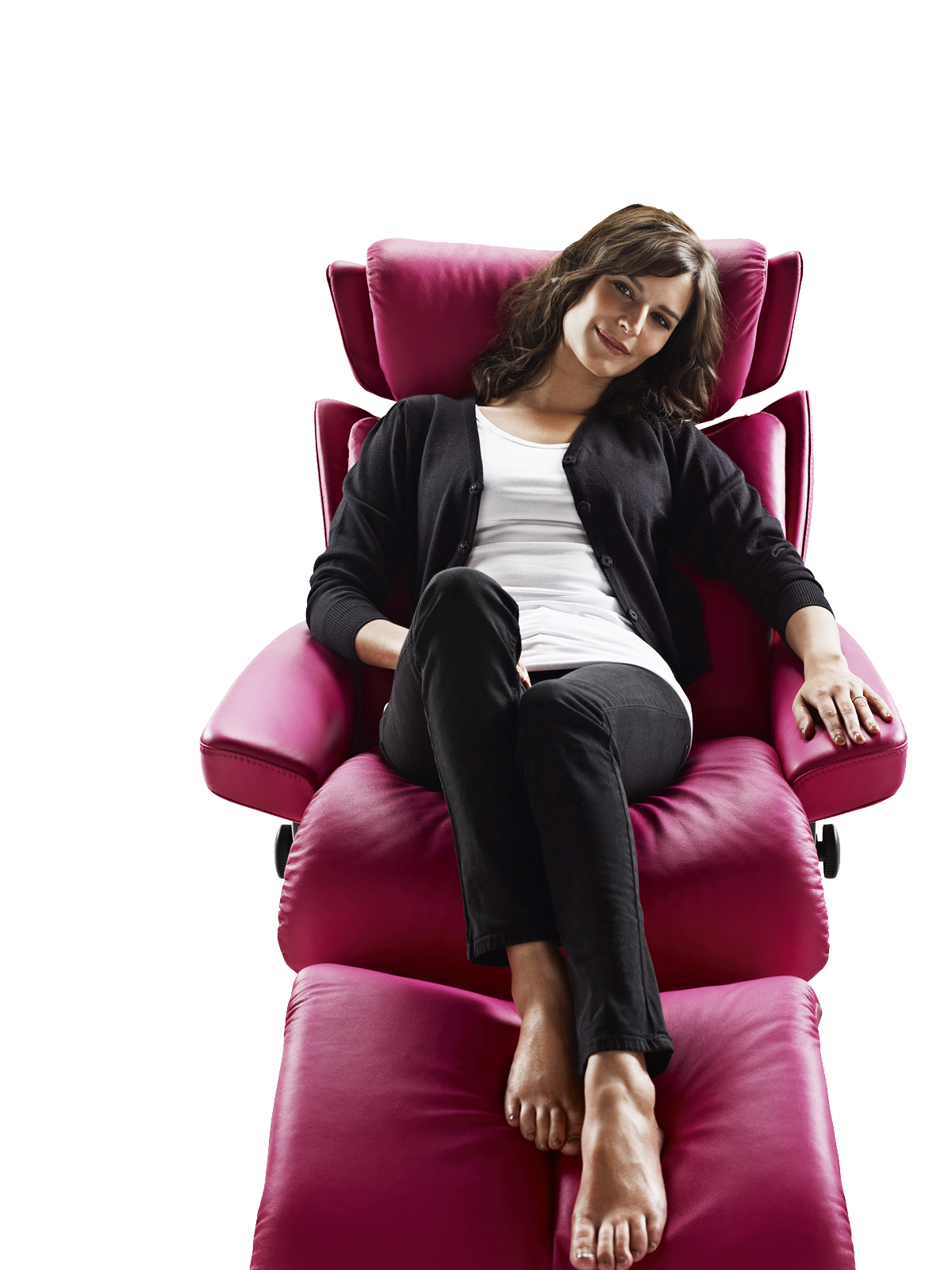 Ekornes | Stressless by Ekornes  sc 1 st  Pinterest : best recliner in the world - islam-shia.org