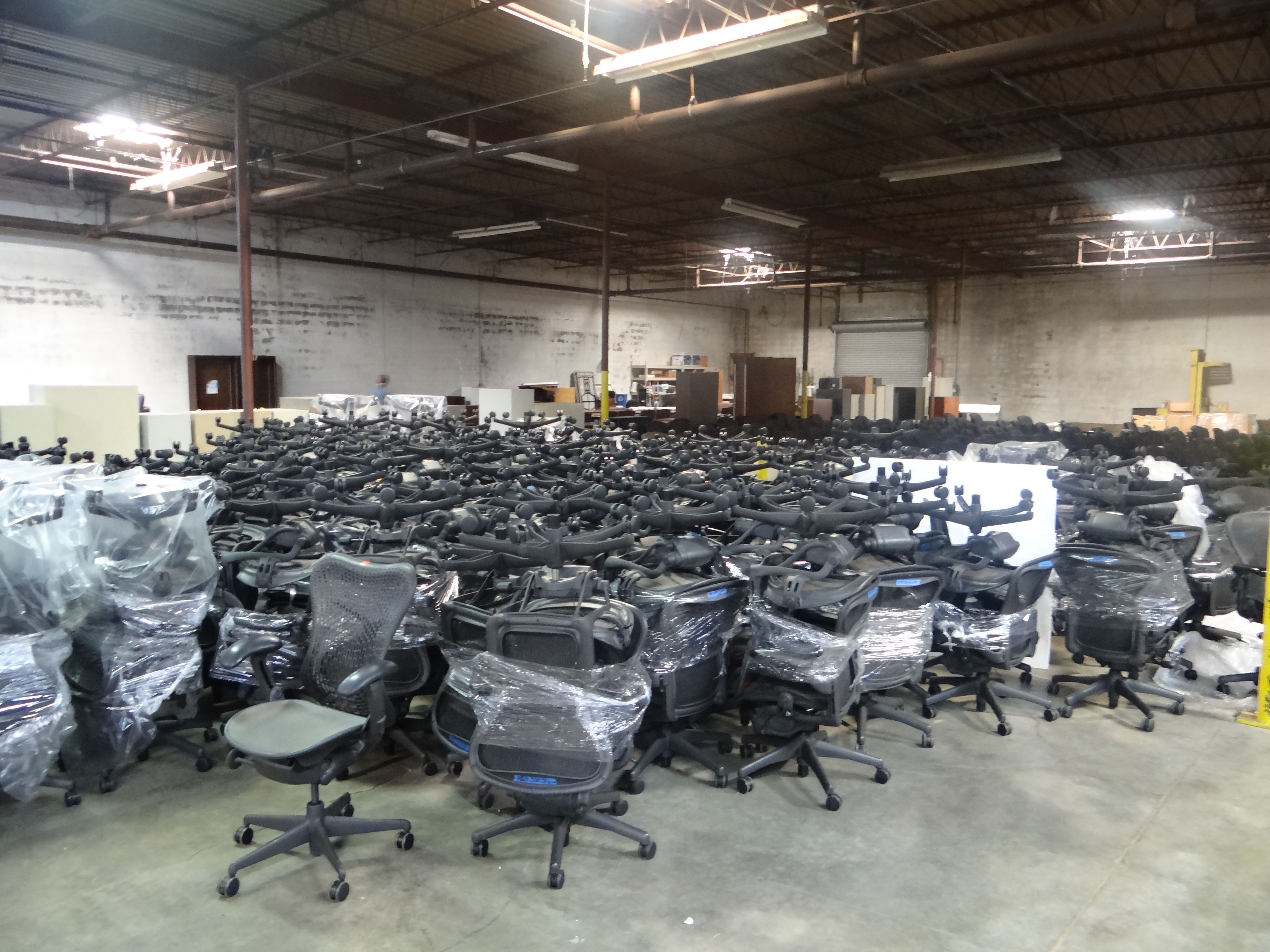Got Task Chairs Office Furniture Warehouse Used Office Furniture Furniture Warehouse
