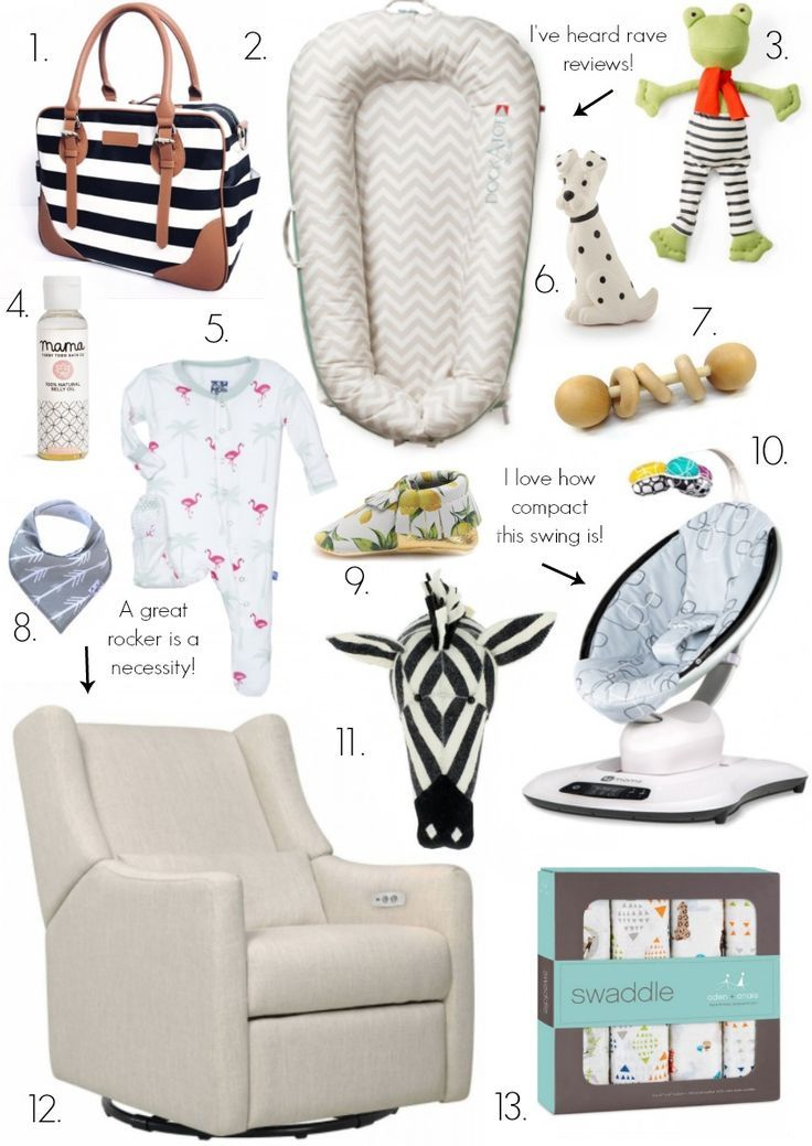 Since I've been pregnant, I've been loving exploring and discovering so many adorable and unique baby brands! recently, I found The Baby Cubby!