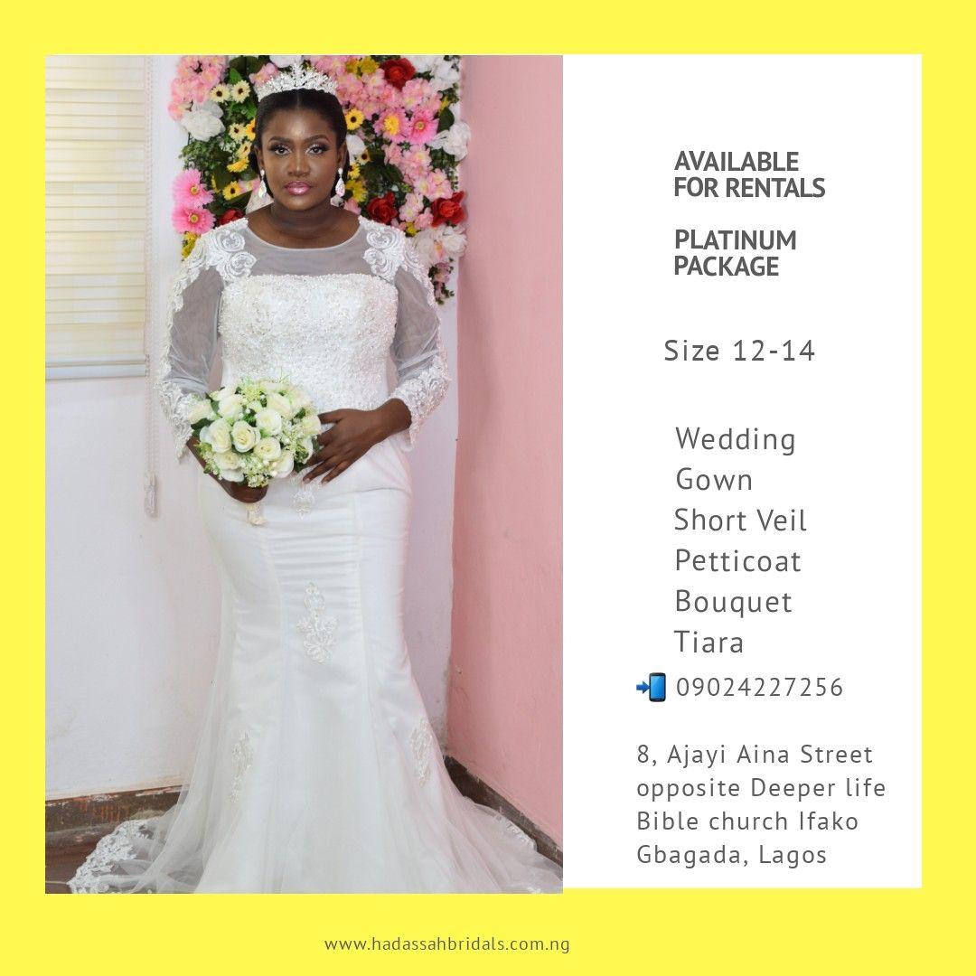 Wedding Gowns Bridal Accessories Hadassah Bridal House Wedding Gowns Mermaid Wedding Gown Rental Affordable Wedding Gown