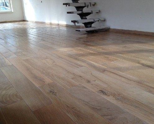 http://www.flevisteen.nl/keramische-vloertegels/houtlook-tegels, Deco ideeën