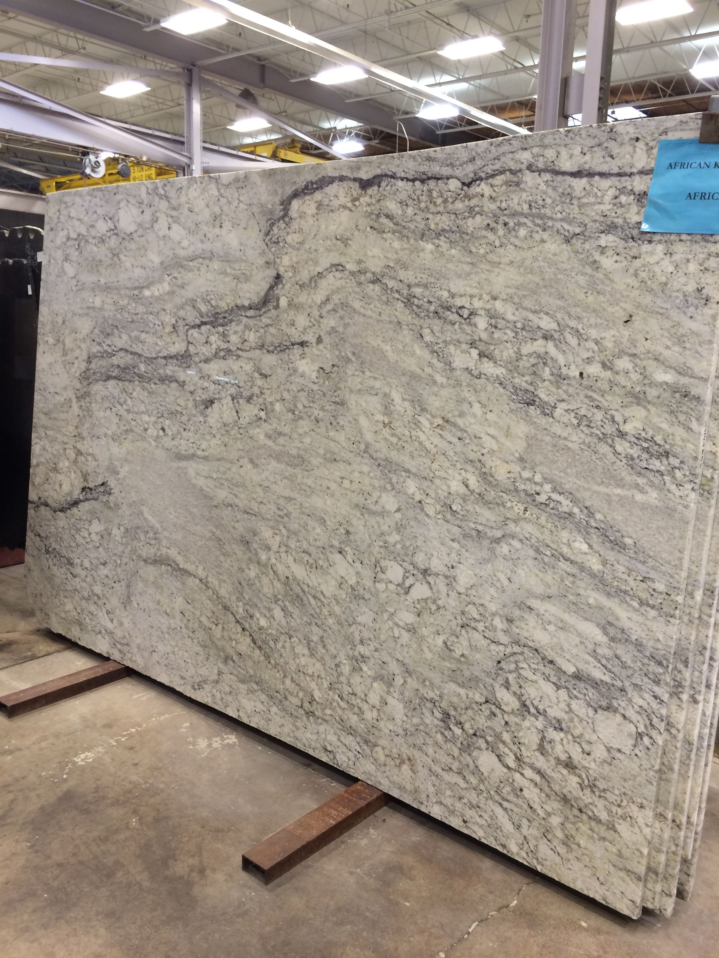Bathroom Granite african keylime granite! #homedecor #countertops #kitchen