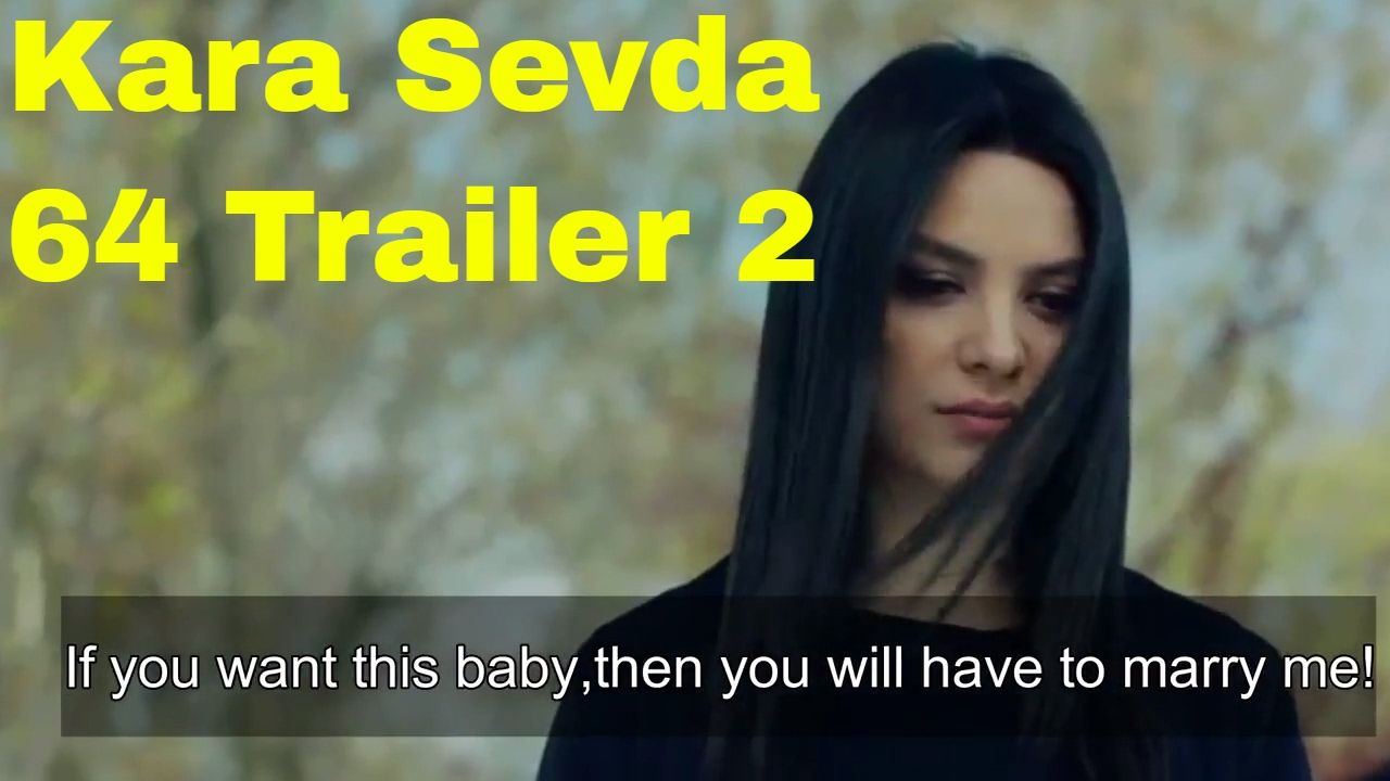 Kara Sevda English Subtitles Season 2 – Confsden com