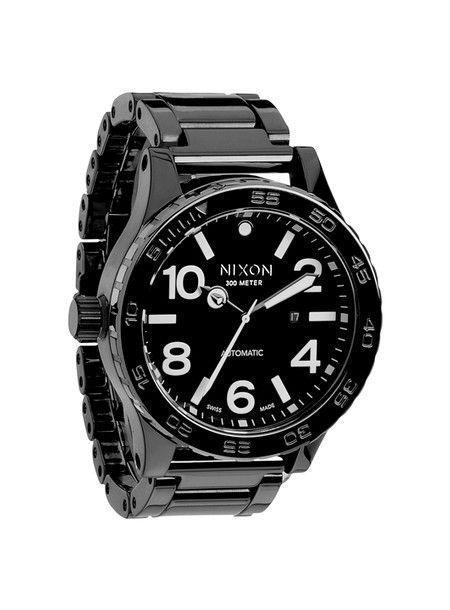 335bdd037f8e Pin de Guillem Paredes Santin en Watches