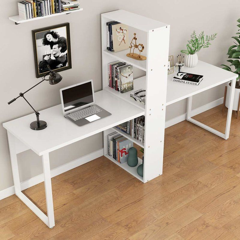 Cargill Credenza Desk With Hutch In 2019 New House