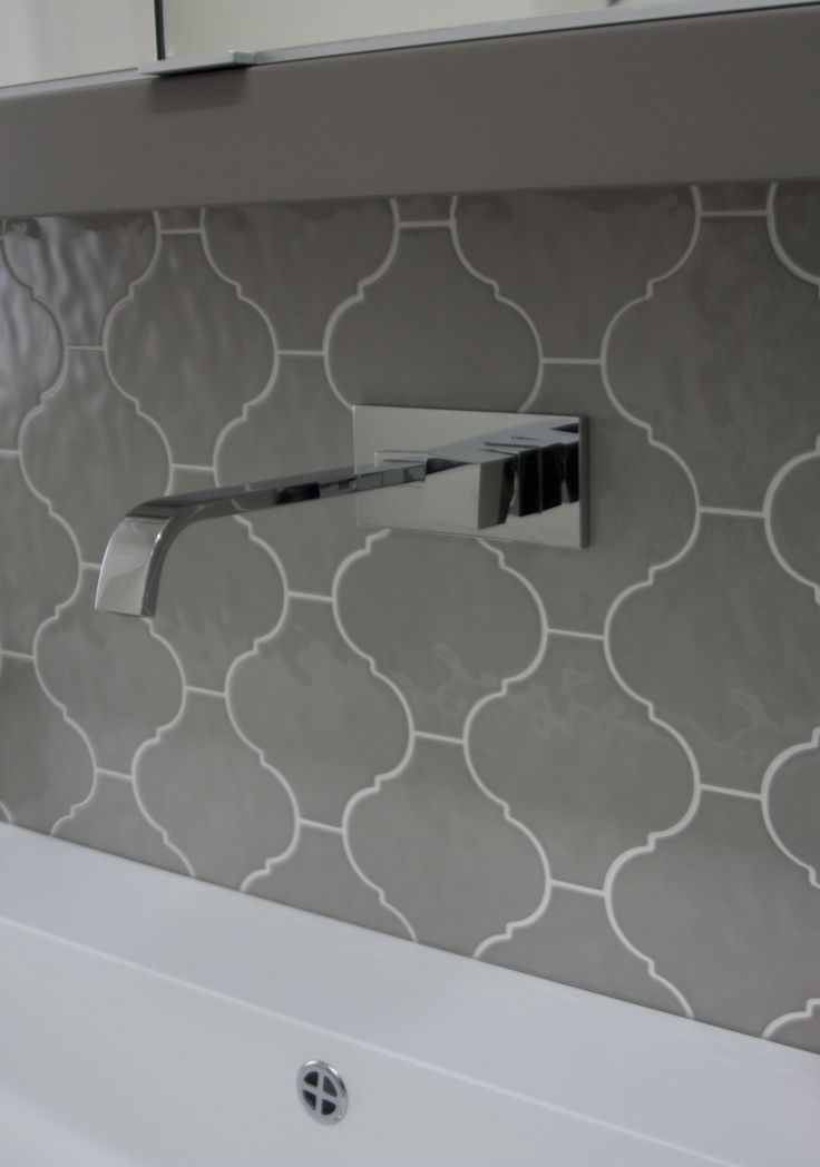 Arabesque Moroccan Lantern Tile Imported Italy glass backsplash mirror pattern kitchen bathroom floor mosaic wall floor