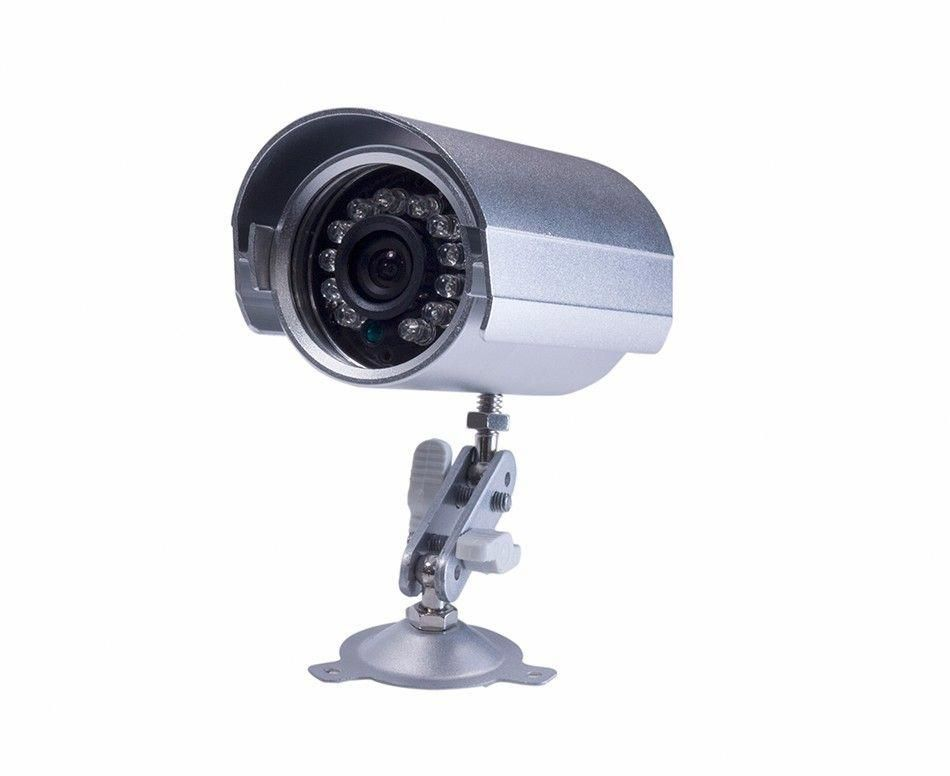 Pin On Best Home Security Outdoor Cameras 2018