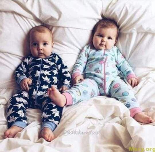 صور اطفال كيوت وجميلة وخلفيات اطفال كيوت للموبايل موقع مصري Baby Art Baby Onesies Baby Love