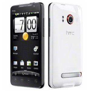 How To Unlock My Sprint Htc Phone
