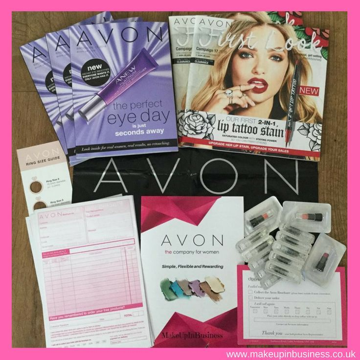 Have You Been Thinking About Joining Avon Well Here S Your Chance To Join Online Today Contact Us Start Earning