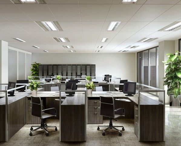 Office Space Noida Office Space Rent Home