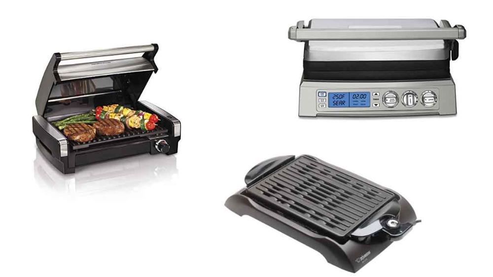 Best Indoor Electric Grills 2020 Comparisons Reviews Consumer Reports In 2020 Best Indoor Electric Grill