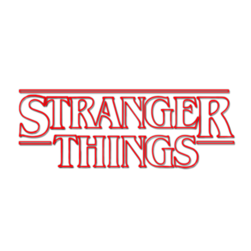 Pin de . en aes stranger things Portadas para libretas