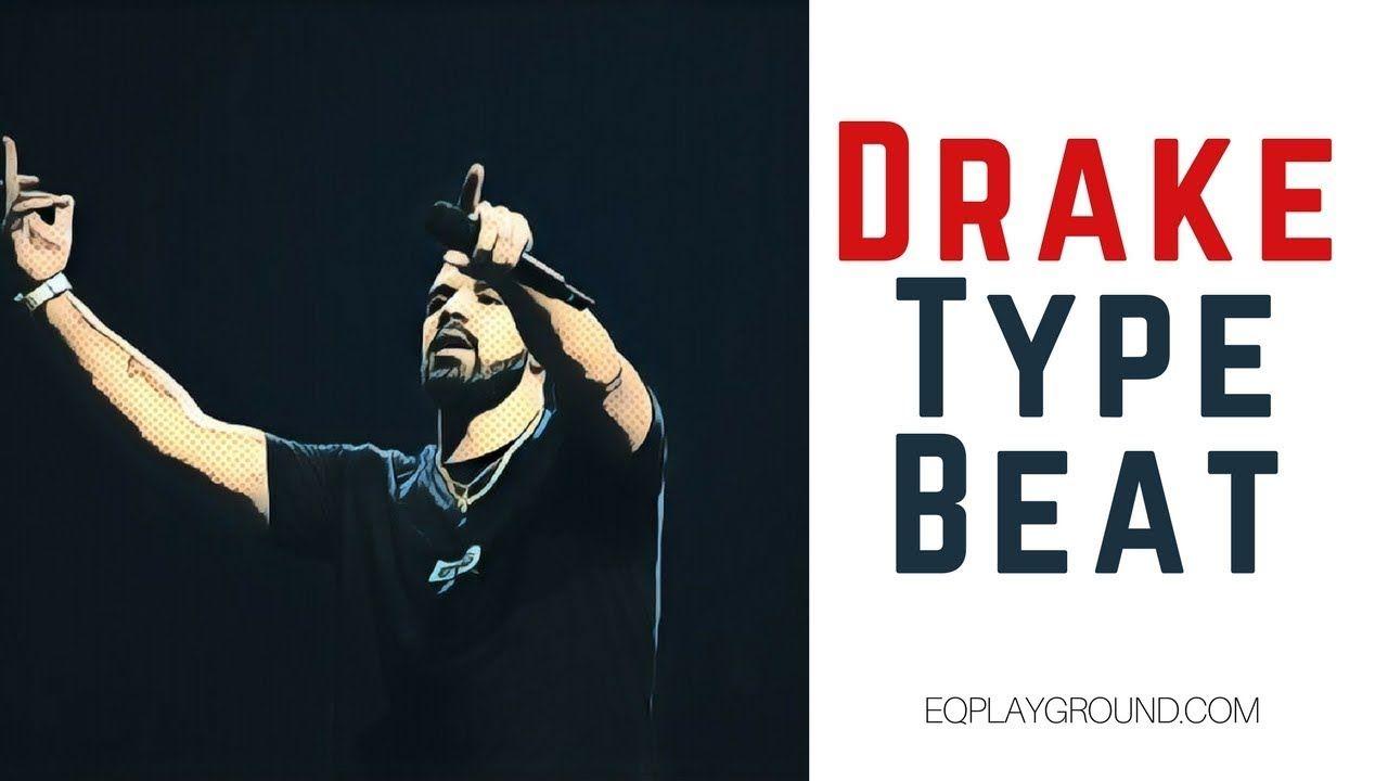 Drake type beat hip hop beats instrumental music