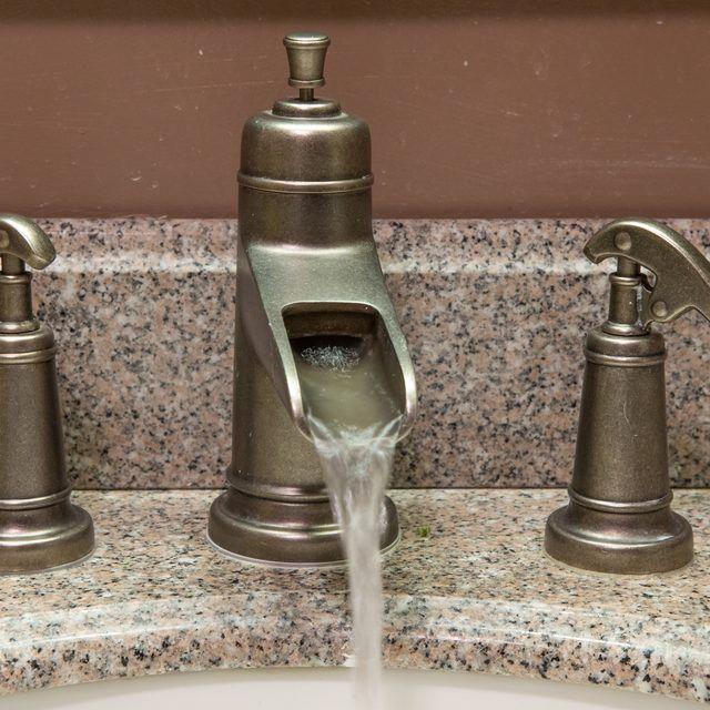 Photo of How to Clean Brushed Nickel Bathroom Fixtures #BathroomFixturesideas – #Bathroom…