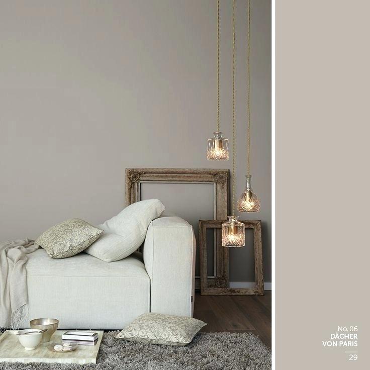 Bildergebnis für wohnzimmer sandfarben Wandfarbe