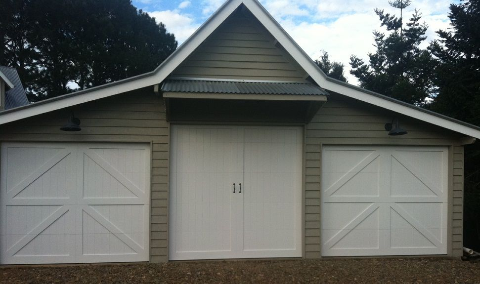 garage pin panel styles door carriage doors raised contemporary house