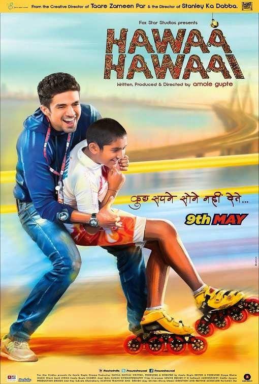 Hawaa Hawaai 2014 Dvdrip Full Hindi Movie Free Download Alldownloads4u