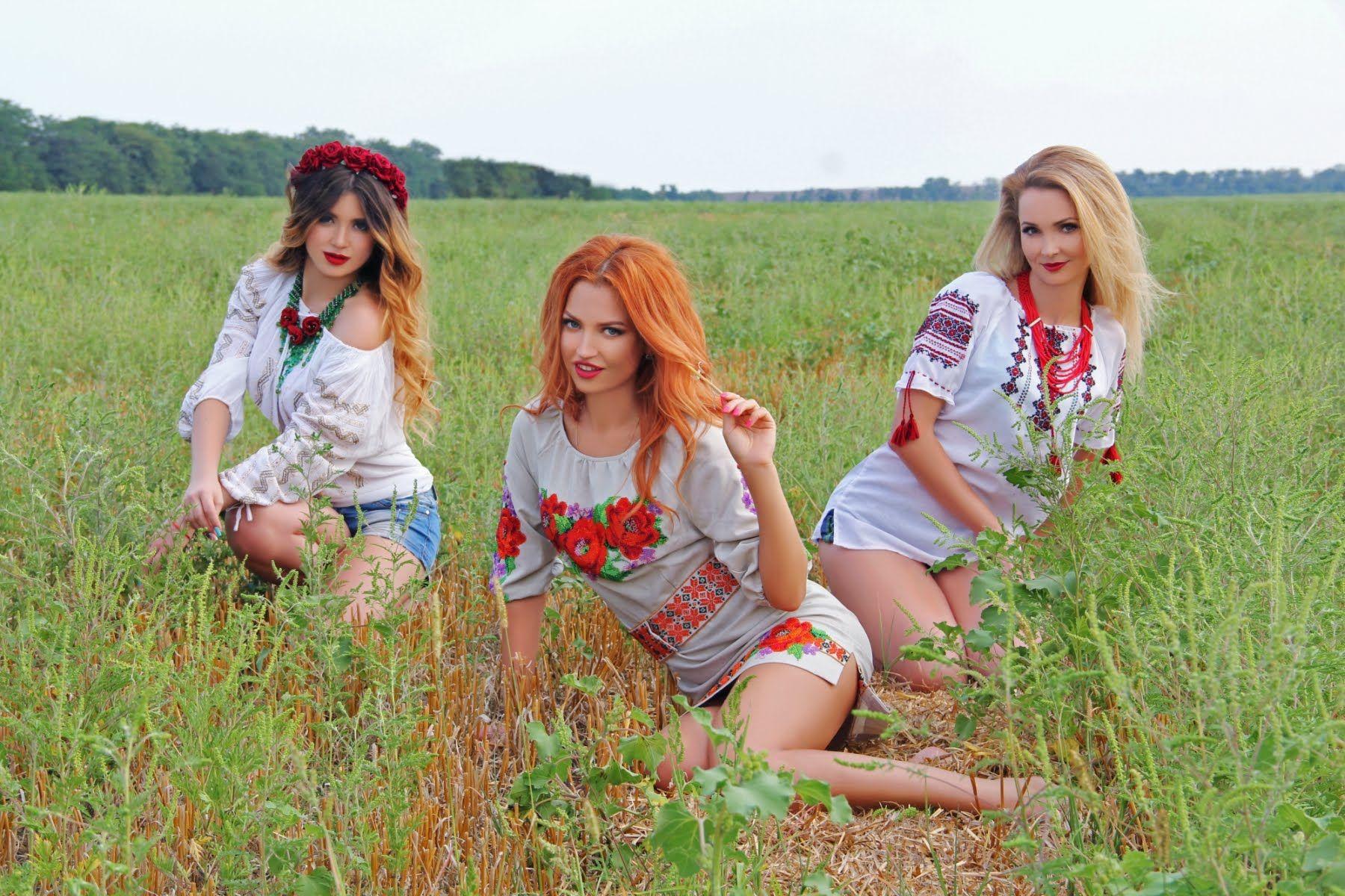 Deutsch polnische dating Seite