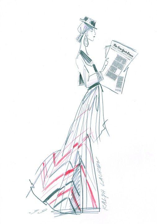 Piet Paris | Unit c.m.a | Vogue
