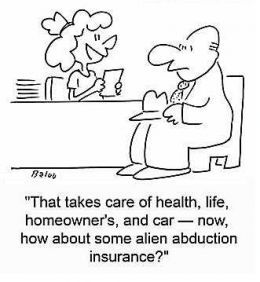 Insurance Jokes Insurance Humor Life Insurance For Seniors Pet
