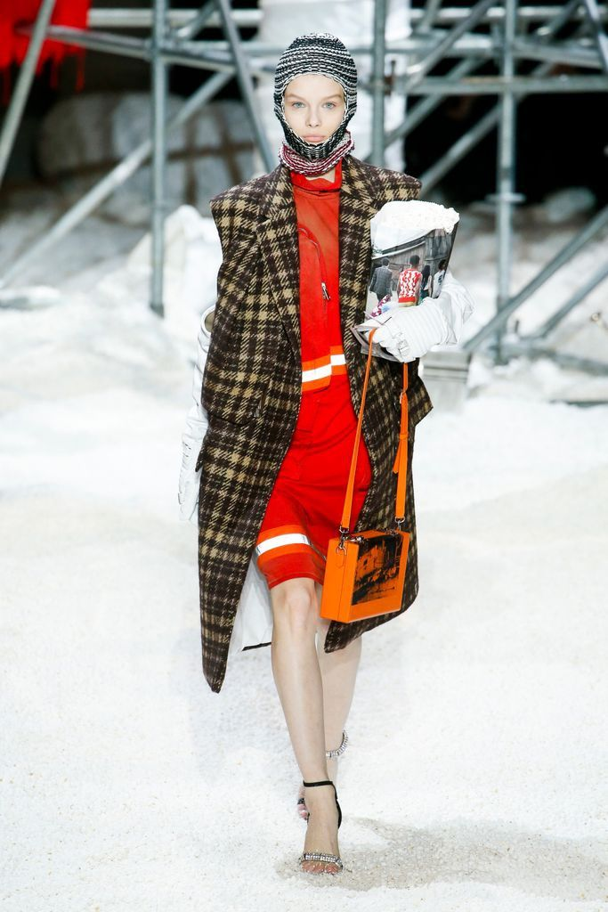 co modnego jesien zima 2018 2019