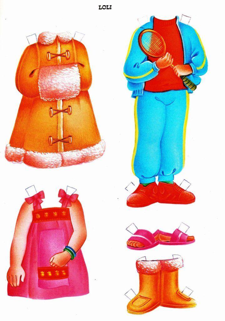 La primera vez que publiqué un post sobre las muñecas recortables de Editorial A. Saldaña no pensaba que se convertirían en unas de las hadas favoritas de las amigas de Mi Casita de Papel, algo que…