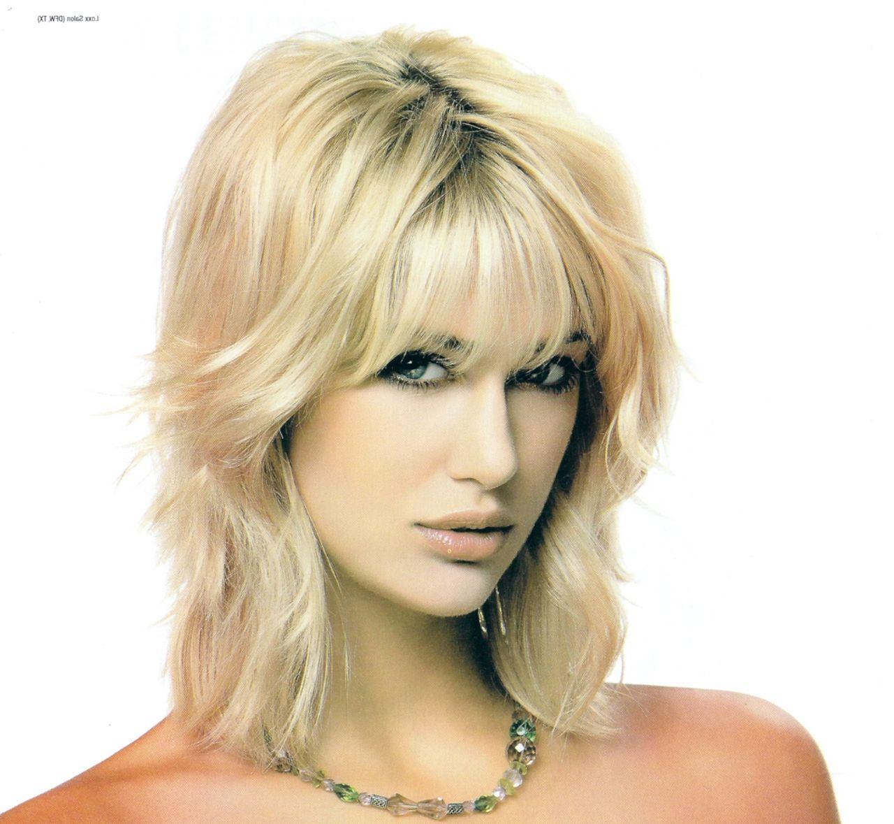Long length hairstyles women short hairstyles haircut